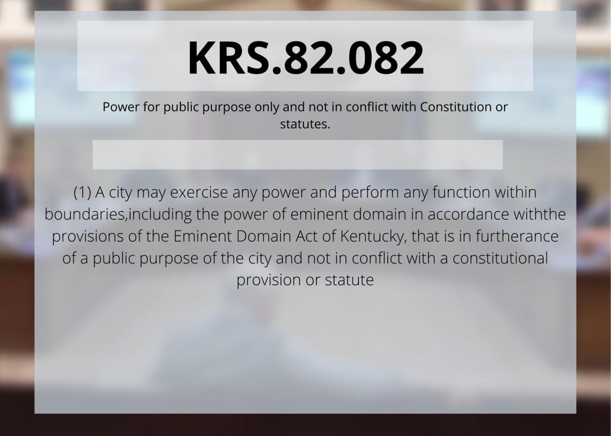 KRS.82.082