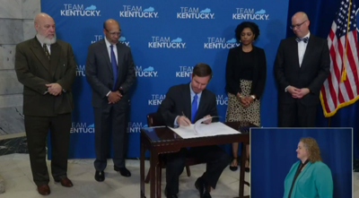 beshear order.PNG