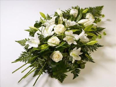 funeral obituary death generic