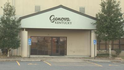 Genova Unanswered Questions