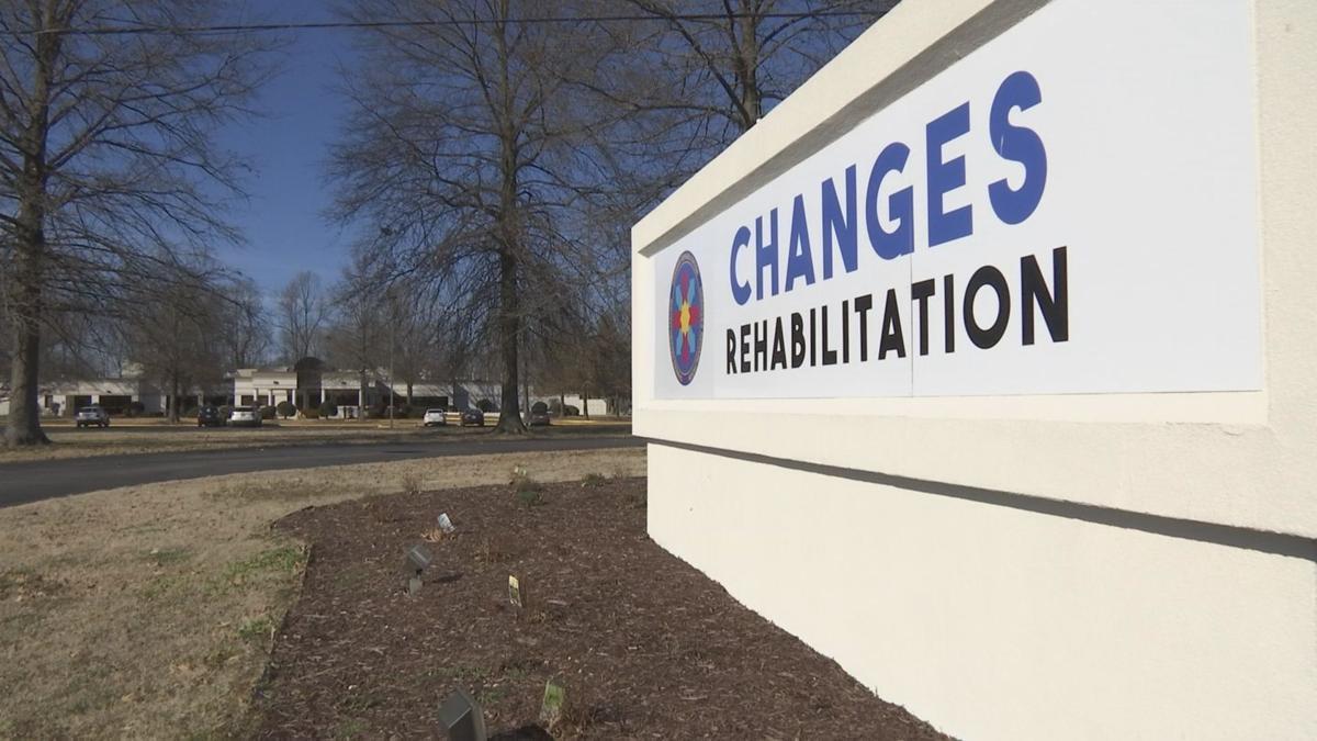 changes rehabilitation 1.jpg