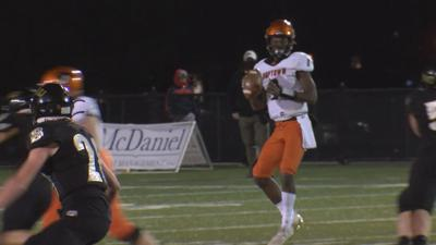 Murray, Hopkinsville fall in state semifinals