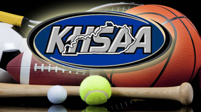 KHSAA green lights fall sports, adjusts dates for first competitions