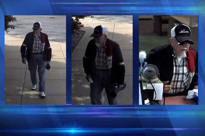 benton-bank-robbery-suspect