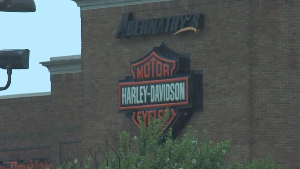 honda drops local motorcycle dealership after racist facebook post news wpsd local 6 honda drops local motorcycle dealership