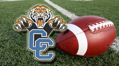 Caldwell County cancels Friday night's game against Glasgow