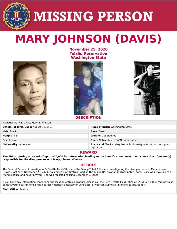 mary-johnson-davis.pdf