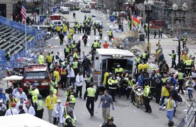 211011-boston-marathon-se-506p.jpg