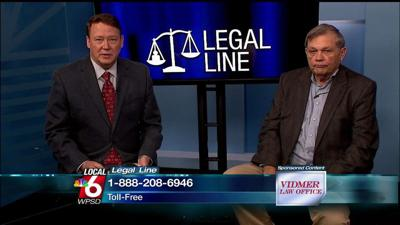 Attorney-Steve-Vidmer-Vidmer-Law-Office-22218-image