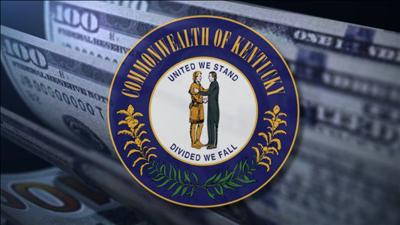 Kentucky money