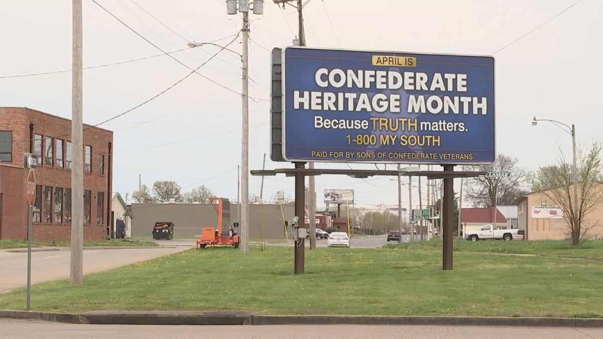 confederate-billboard