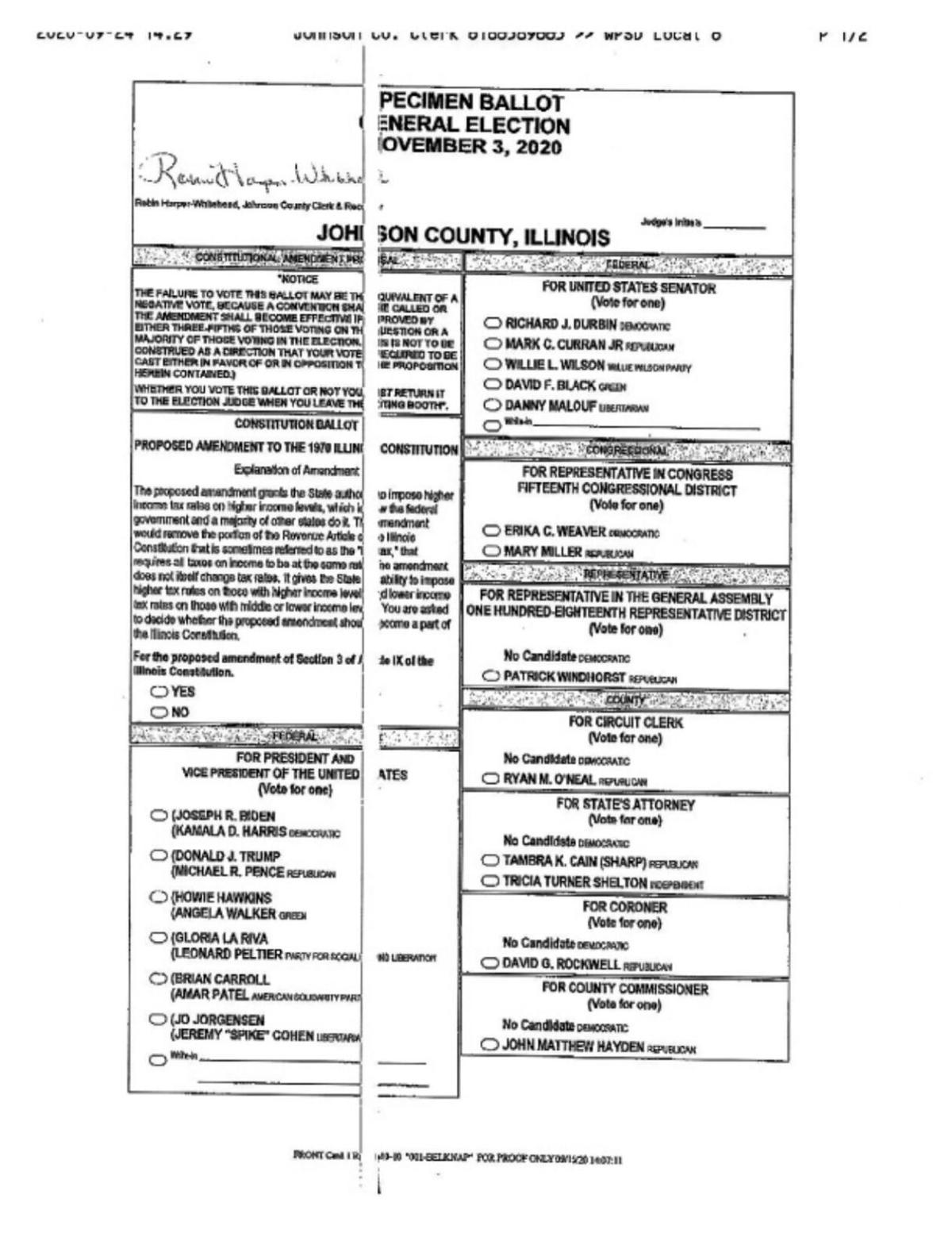 JOHNSON COUNTY BALLOT.pdf
