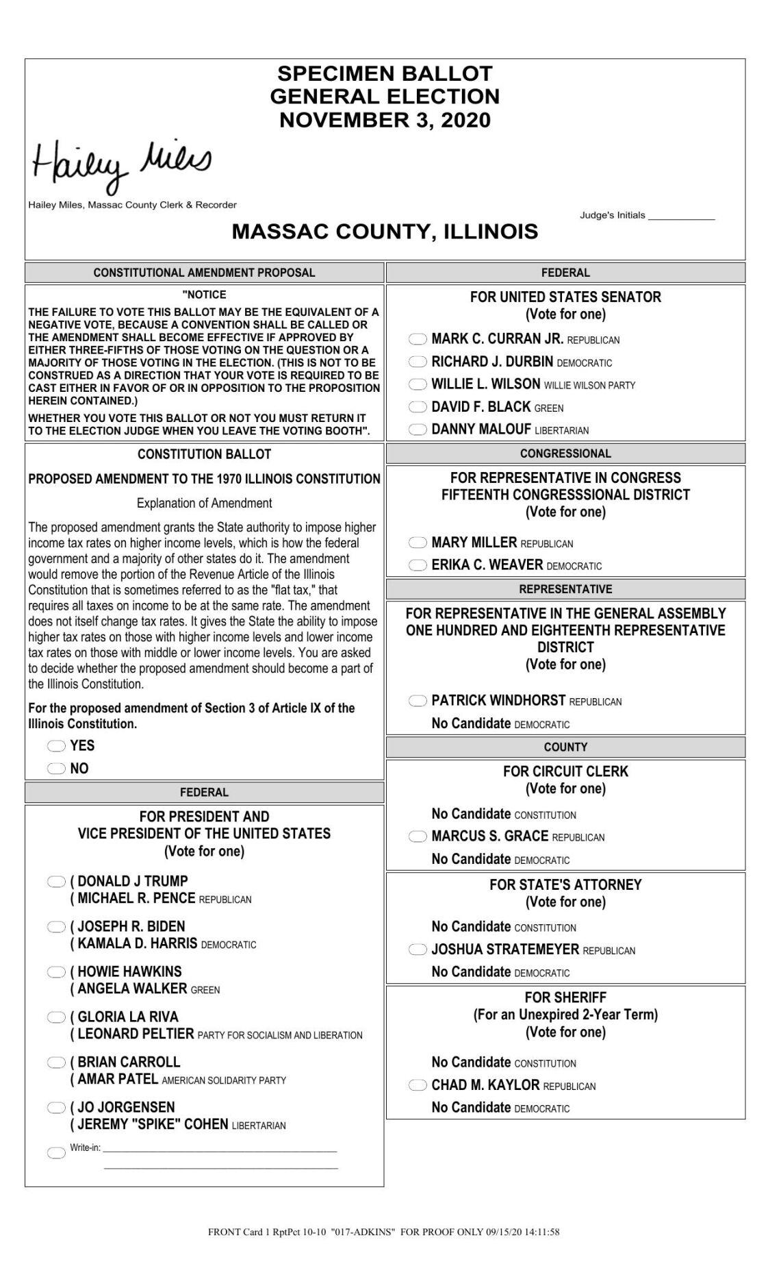 MASSAC COUNTY BALLOT.pdf