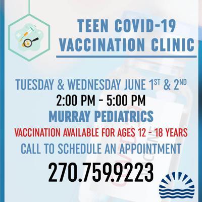 Teen Vaccination Clinic - Social Media.jpg