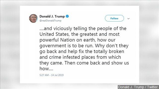 trump-racist-tweet2