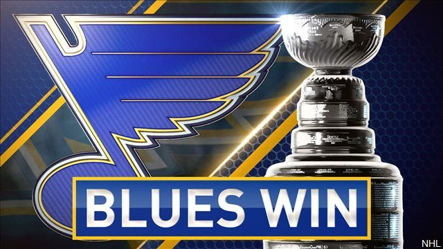 Blues-win-Stanley-cup