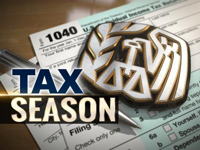 Illinois starts accepting 2018 state income tax returns