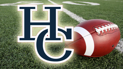 Henry County suspends athletics until further notice
