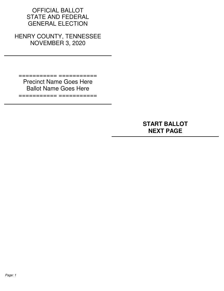 HENRY COUNTY.pdf