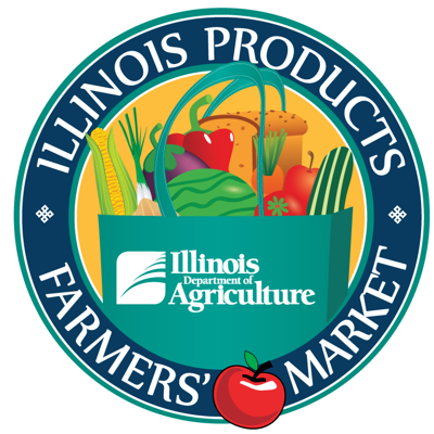 il products farmers' market, facebook