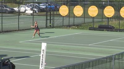 region-tennis