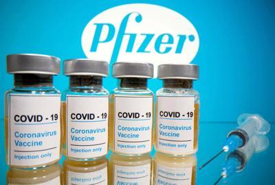 pfizer covid vaccines.jpg