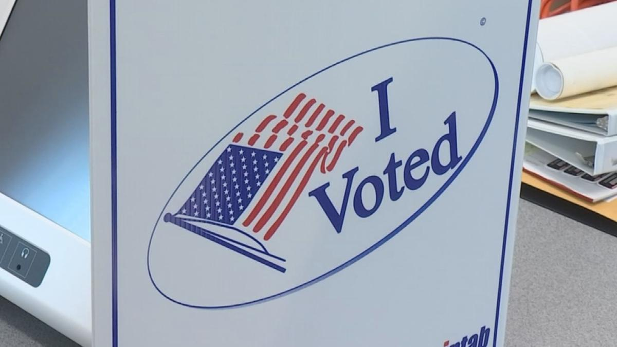 TN Voting