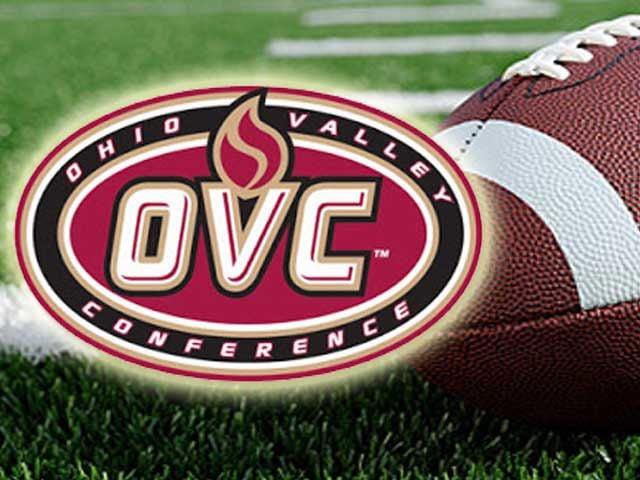 OVC Football