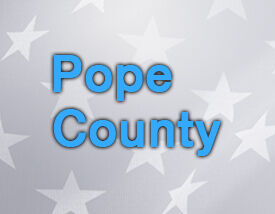 Pope County