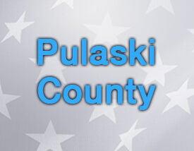 Pulaski County
