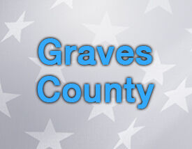 Graves County
