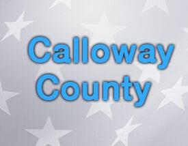 Calloway County