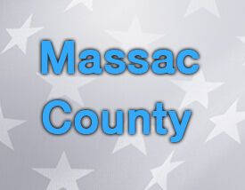 Massac County