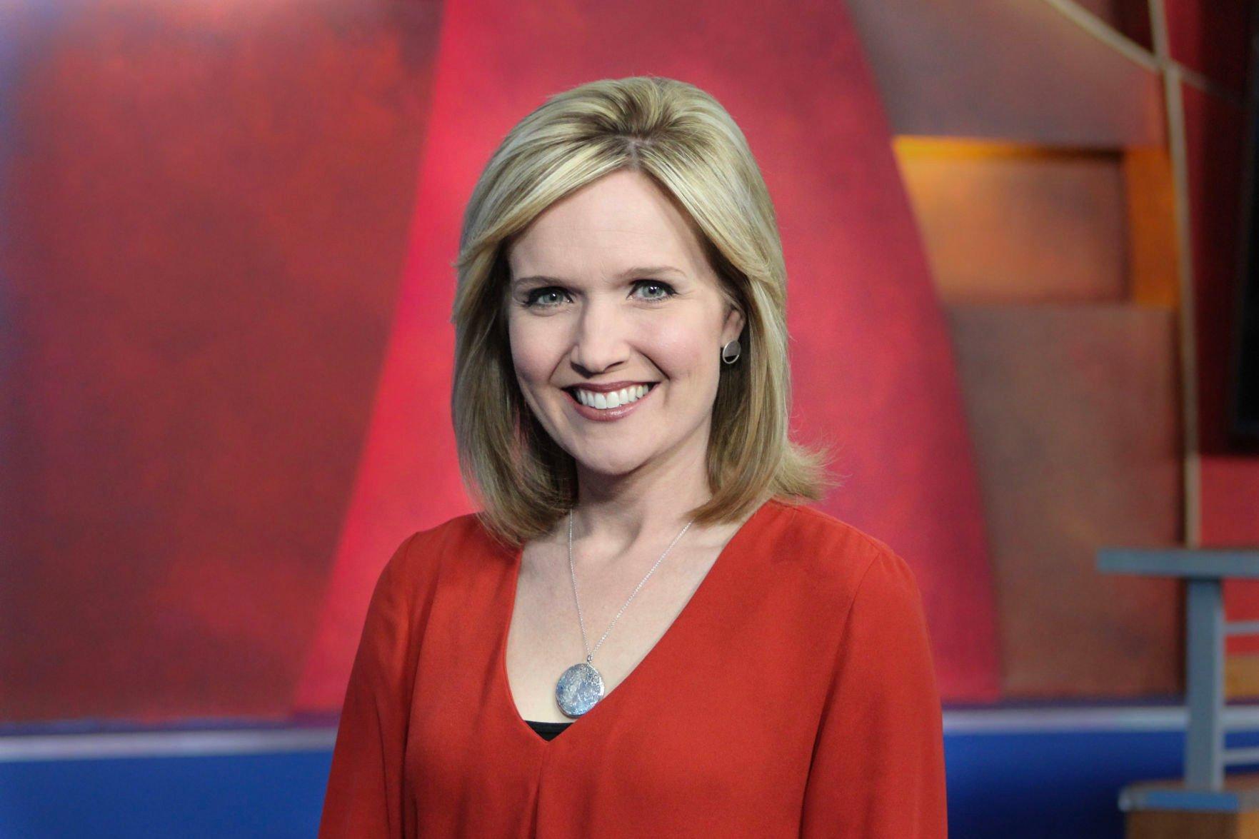 Jennifer Horbelt