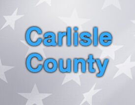Carlisle County