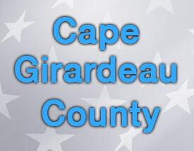 Cape Girardeau County