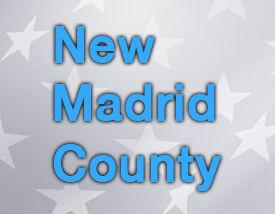 New Madrid County