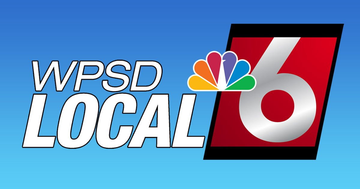 WPSD Local 6 | Your News, Weather, & Sports Authority