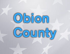 Obion County