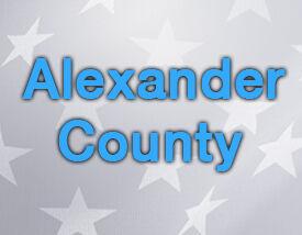 Alexander County