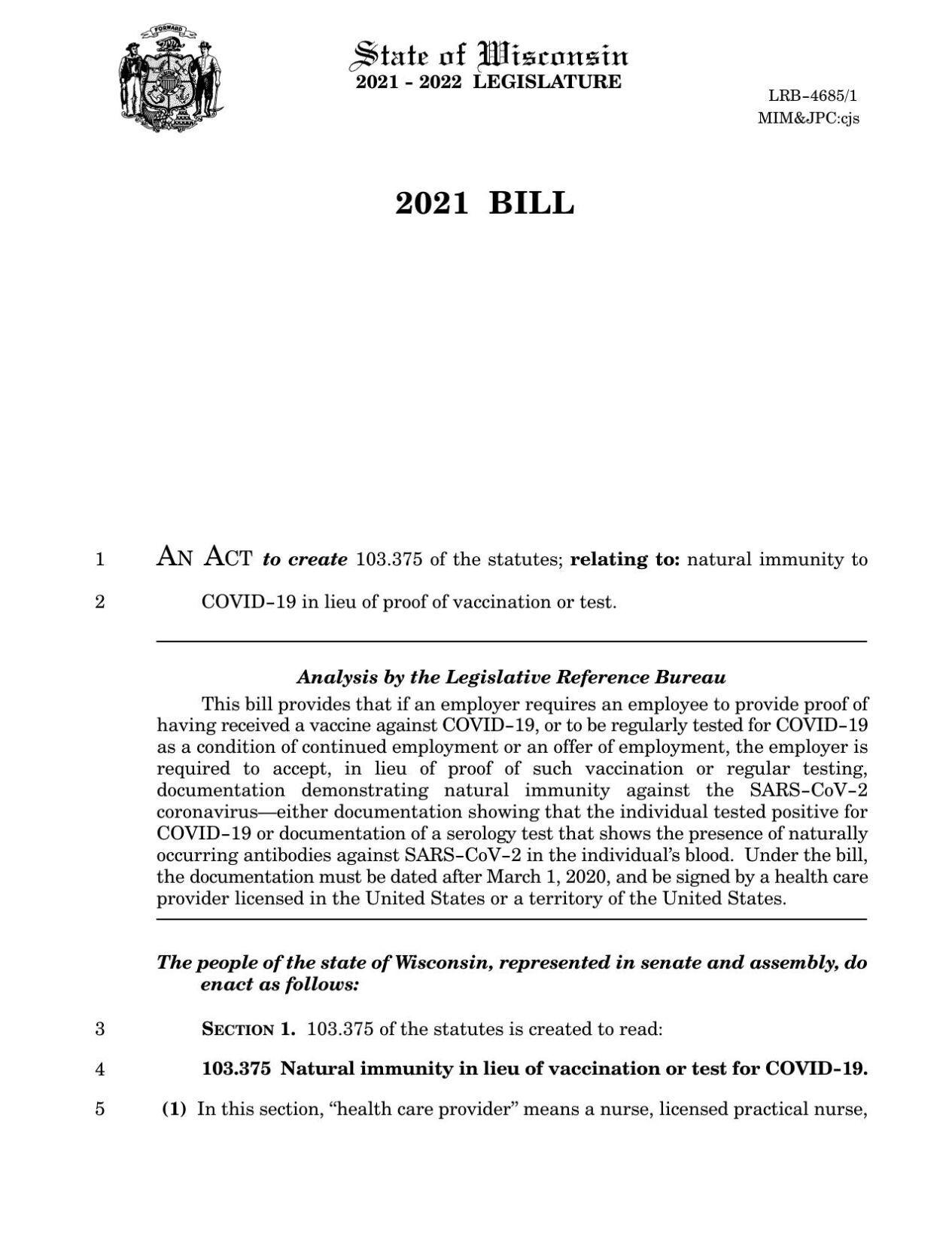 21-4685_1.pdf