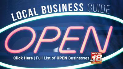 BusinessGuide_033020_QO