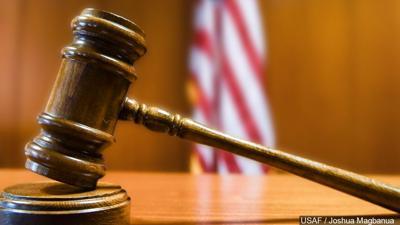 court-gavel-11.jpg