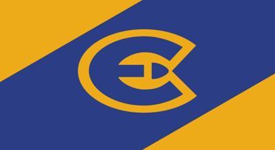 uwec logo