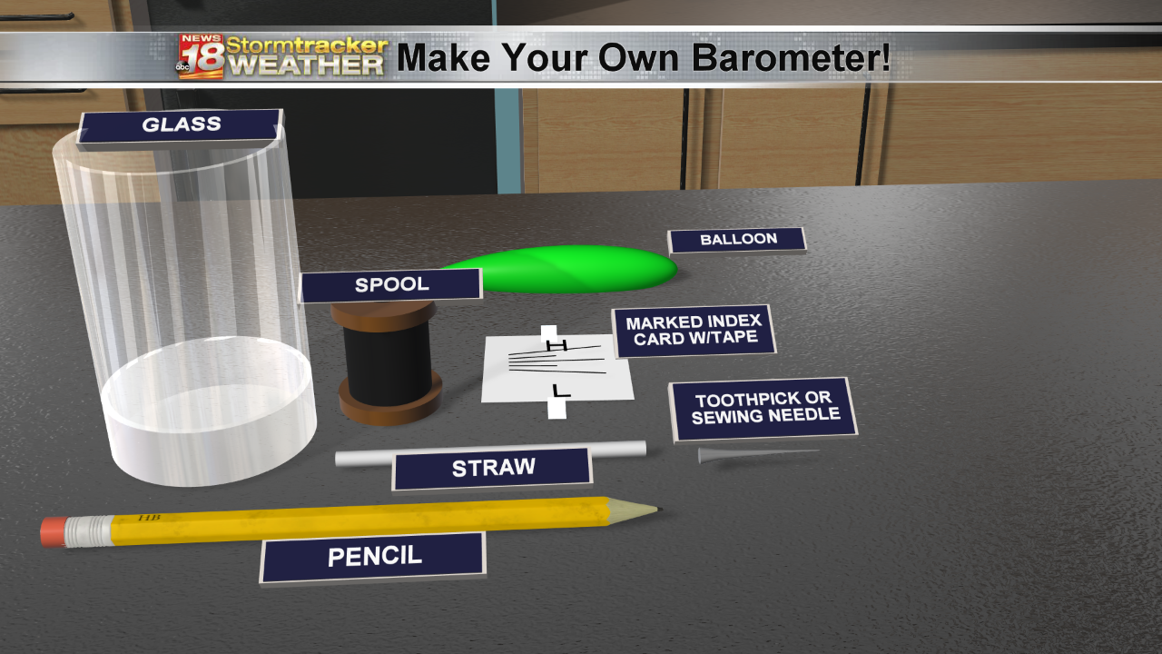 Weather-Experiments-Barometer1