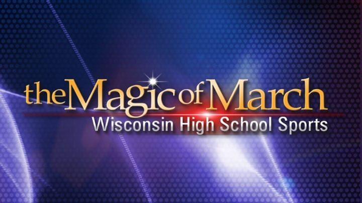 magic-of-march logo