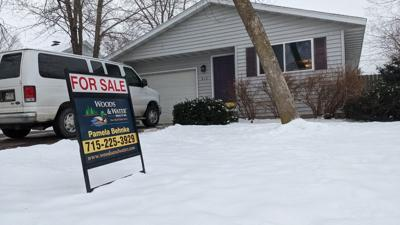 Local realtor, BBB warns of rental scams