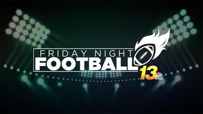 FNF Graphic