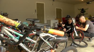 bike family web pic