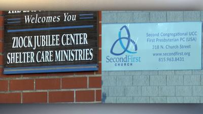 Shelter-Care-Ministries-SecondFirst-Church-Web-Pic